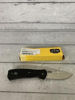 Buck Knives 0347BKS Vantage PRO Folding Knife with Clip