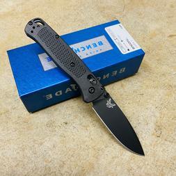 535bk 2 bugout axis folding knife 3