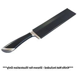A Cut Above Cutlery 8 Inch Universal Kitchen Knife Sheath, F