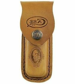 Case XX 9026 Knife Accessories Job Case Sheath for Medium Po
