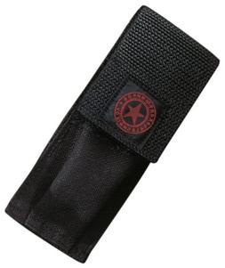 Boker Plus 90064 Kalashnikov Sheath, Black
