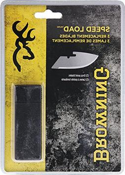 Browning Speed Load Replacement Blades