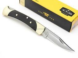 Buck Knives 5684 The 55, Folding Hunter 0055BRS