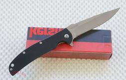 Kershaw Chill Model 3410