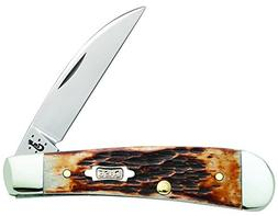 cutlery 27641 sway back pocket