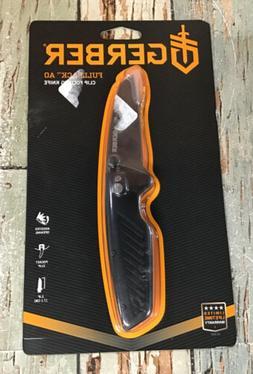 fullback knife