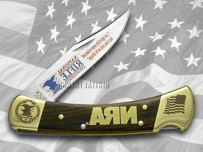 Knife Rifle Association
