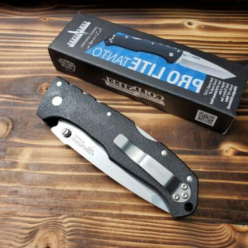 Cold 20NST Tanto