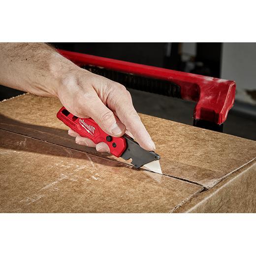 Milwaukee 48-22-1501 Utility Knife Stripper
