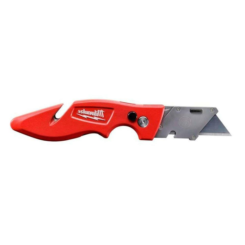 Milwaukee  Fastback Utility Knife