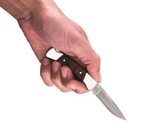 Buck Knives Folding Knife
