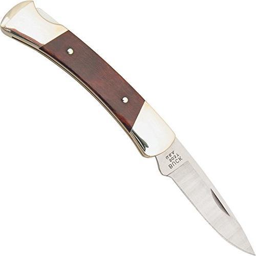 Buck Knives Folding