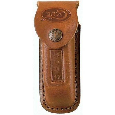 Case XX 1049 Accessories Hobo Sheath Pocket Knife Belt Holde