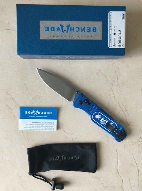 bugout 535 knife
