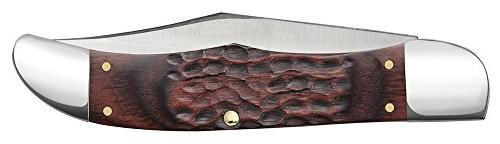 Case Folding Hunter Pocket