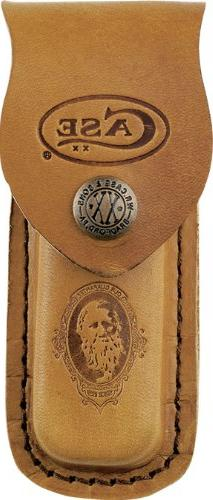 Case Medium Job Case Sheath