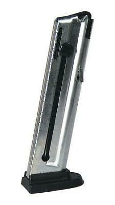 Smith & Wesson M&P 22 Magazine-10 Round .22LR Pistol Mag-422