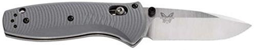 osborne mini barrage folding knife