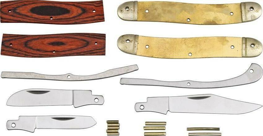 rrcs3 custom shop stockman 3 blade folding