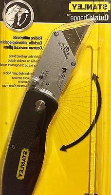 Stanley STHT10169 Folding Knife