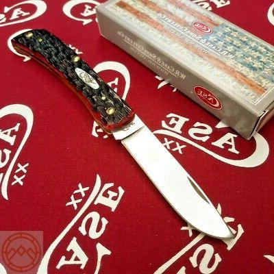 xx sod buster jr folding knife 2