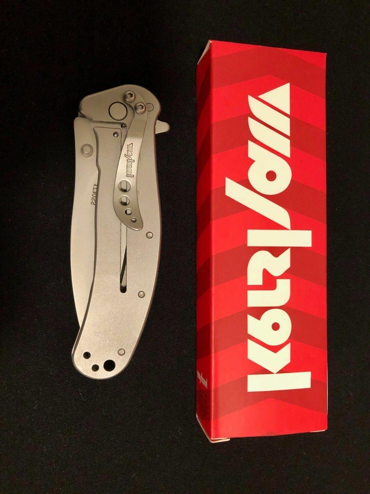 pocket knife assisted opener NEW