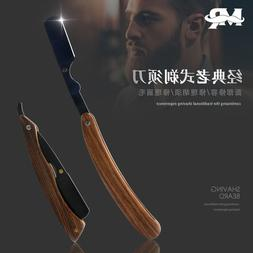 Men's Blade Stainless Steel <font><b>Knife</b></font> Holder