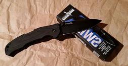 Cold Steel Swift II Folding Knife